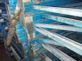 Інструмент і техніка Складське обладнання, ціна 140 Грн., Фото