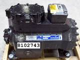 Інструмент і техніка Насоси й компресори, ціна 24000 Грн., Фото