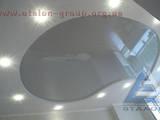 Стройматериалы Подвесные потолки, цена 120 Грн., Фото
