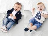 Дитячий одяг, взуття Майки, ціна 10 Грн., Фото