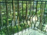 Квартиры Киевская область, цена 664780 Грн., Фото