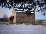 Будинки, господарства Хмельницька область, ціна 330000 Грн., Фото