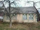 Будинки, господарства Київська область, ціна 800000 Грн., Фото
