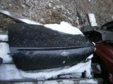 Запчастини і аксесуари,  Ford Scorpio, ціна 500 Грн., Фото