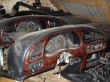 Запчасти и аксессуары,  Ford Scorpio, цена 500 Грн., Фото