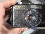 Фото й оптика Плівкові фотоапарати, ціна 200 Грн., Фото