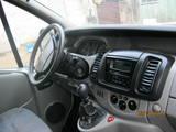 Renault Trafic, ціна 168000 Грн., Фото