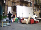 Перевозка грузов и людей Другое, цена 3.10 Грн., Фото