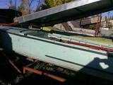 Лодки моторные, цена 43000 Грн., Фото