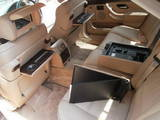 Запчастини і аксесуари,  BMW 740, ціна 100 Грн., Фото