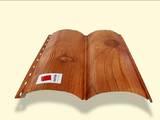 Стройматериалы Декоративные элементы, цена 125 Грн., Фото