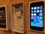 Телефони й зв'язок,  Мобільні телефони Apple, ціна 6200 Грн., Фото