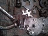 Запчастини і аксесуари Інші запчастини, ціна 1.99 Грн., Фото