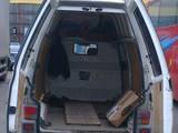 Перевозка грузов и людей Другое, цена 4 Грн., Фото