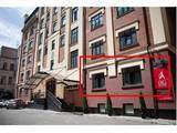 Офіси Київ, ціна 180 Грн./мес., Фото
