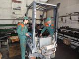 Ремонт та запчастини Технічне обслуговування, ціна 100 Грн., Фото