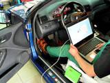 Ремонт и запчасти Автоэлектрика, ремонт и регулировка, цена 100 Грн., Фото
