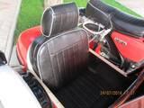 Мотоцикли Jawa, ціна 13000 Грн., Фото