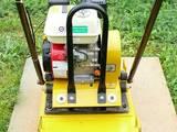 Инструмент и техника Строительная техника, цена 10500 Грн., Фото