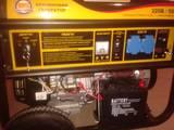 Інструмент і техніка Генератори, ціна 13000 Грн., Фото