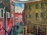 Будівельні роботи,  Оздоблювальні, внутрішні роботи Інше, ціна 400 Грн., Фото
