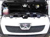 Peugeot, цена 12700 Грн., Фото