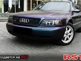 Audi A8, цена 180000 Грн., Фото