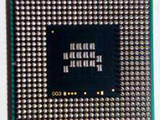 Компьютеры, оргтехника,  Комплектующие CPU, цена 100 Грн., Фото