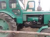 Трактори, ціна 5000 Грн., Фото