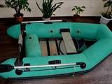 Лодки резиновые, цена 2000 Грн., Фото