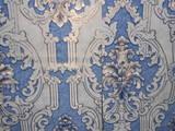 Будматеріали Шпалери, ціна 30 Грн., Фото