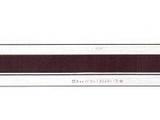Инструмент и техника Измерительный инструмент, цена 6180 Грн., Фото