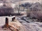 Квартиры Кировоградская область, цена 1000 Грн./день, Фото