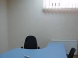 Офіси Харківська область, ціна 2400 Грн./мес., Фото