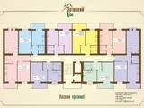Квартиры Львовская область, цена 464094 Грн., Фото
