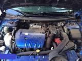 Mitsubishi Lancer, ціна 208000 Грн., Фото