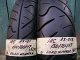Запчастини і аксесуари Резина, ціна 300 Грн., Фото