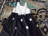 Детская одежда, обувь Платья, цена 150 Грн., Фото