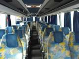 Аренда транспорта Автобусы, цена 280 Грн., Фото
