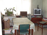Квартиры Львовская область, цена 574000 Грн., Фото