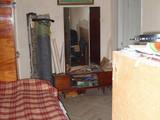 Квартири Львівська область, ціна 574000 Грн., Фото