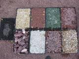 Стройматериалы Песок, гранит, щебень, цена 6 Грн., Фото