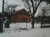 Будинки, господарства Львівська область, ціна 1500000 Грн., Фото