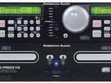 Аудіо техніка Mp3 програвачі, ціна 1800 Грн., Фото