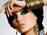 Курси, освіта Курси візажистів, стилістів, Фото