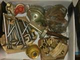 Запчасти и аксессуары,  Газ 2751, цена 22 Грн., Фото