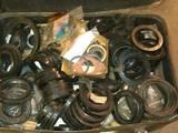 Запчастини і аксесуари,  ГАЗ 2751, ціна 22 Грн., Фото