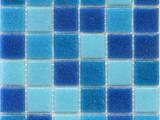 Стройматериалы Плитка, цена 183 Грн., Фото