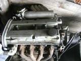 Запчасти и аксессуары,  Daewoo Lanos, цена 5500 Грн., Фото