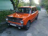 ВАЗ 2101, ціна 25000 Грн., Фото